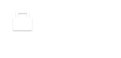 (Icon of a suitcase) Navigating bureaucracy at UC Berkeley