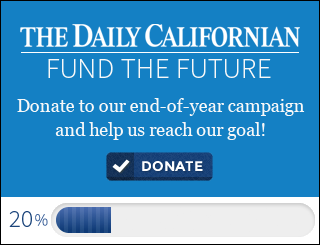 Fund the Future Campaign