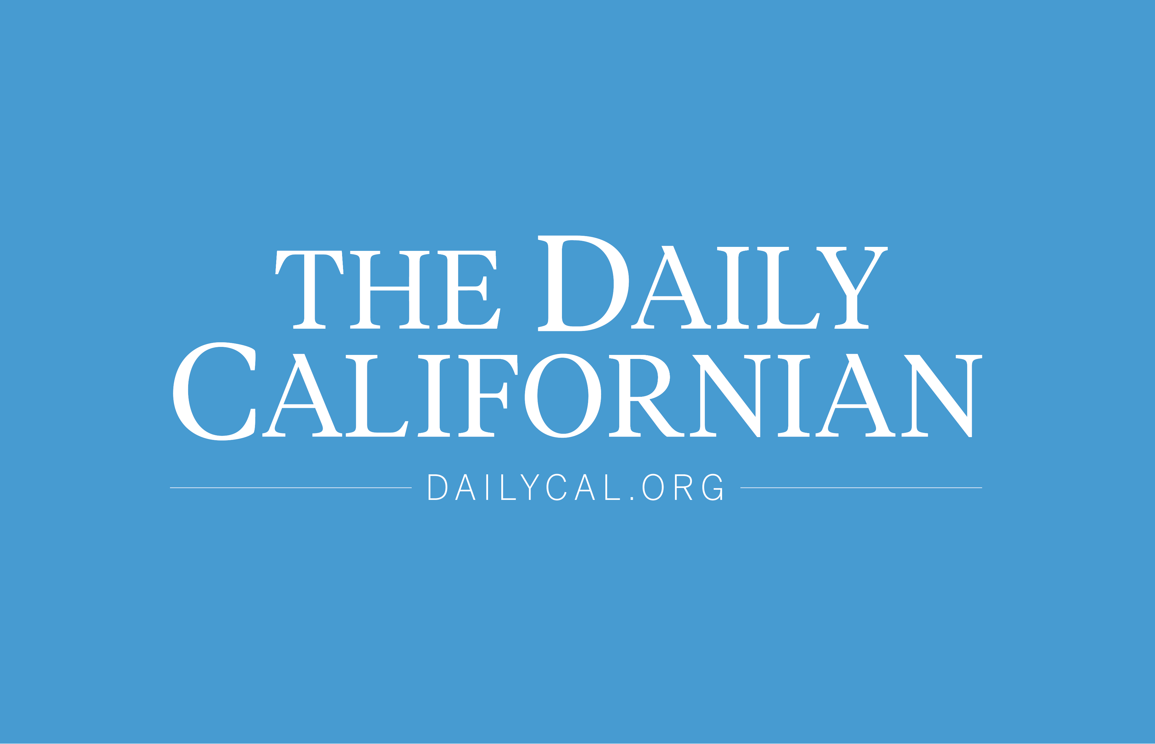 Sports | The Daily Californian
